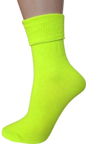 843cdf8f2e2 chaussette fluo homme. Je veux voir plus de Chaussettes biens notés par les  internautes et pas cher ICI